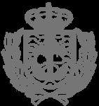 Colegio Oficial de la Marina Mercante Española